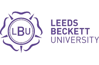 Leeds Beckett University, Study University, Apply to the UK