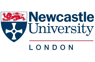 Newcastle University, Study in the UK, Apply for Newcastle UK, London
