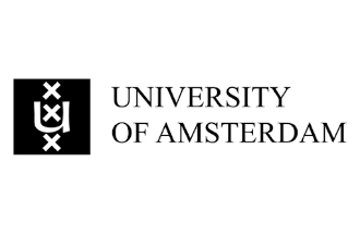 Study in the Netherlands, smoke, Undergraduate, Bachelors Degree, graduate, Postgraduate, Masters Degree
