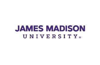 James Madison University, Study in USA, Apply to the USA, Study in New York, Las Vegas