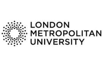 London Metropolitan University, Study in London, Manchester, Undergraduate, Postgraduate