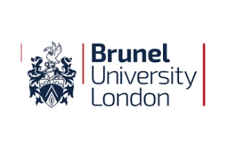 Study in the UK, Sydney, Undergraduate, Postgraduate, Bachelors Degree, Masters Degree, Brunel University