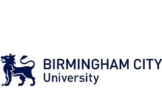 Study in the UK, Sydney, Undergraduate, Postgraduate, Bachelors Degree, Masters Degree, Birmingham City University