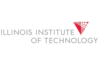 Illinois Institute of Technology, Apply to the United States, Apply for Business Management, MBA, Study Abroad