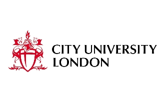 City University of London, University of London, Study in London, Study in the UK, Study in the United Kingdom