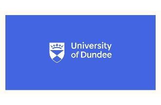 Study in the UK, London, The University Of Dundee, Undergraduate, Postgraduate