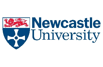Newcastle University, Study in the UK, Study in the United Kingdom, Apply to university
