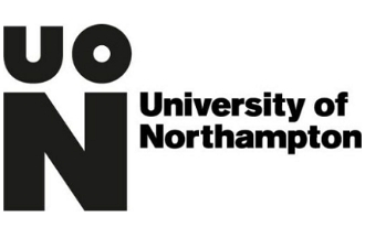 Study in the UK, Sydney, Undergraduate, Postgraduate, Bachelors Degree, Masters Degree, The University Of Northampton