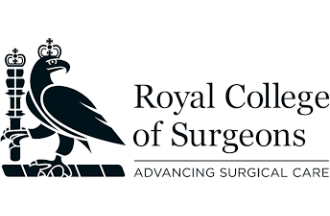 RCSI, Royal College of Surgeons of England, Medicine, medical, doctor, nurse, study medicine,