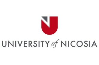 University of Nicosia, study in Cyprus, study abroad