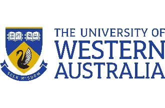 The University of Western Australia, study in Australia, study in Sydney, live in Sydney, study at The University of Western Australia