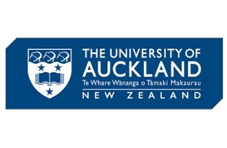 The University of Auckland, Study in New Zealand, Study in abroad, study at The University of Auckland, apply to The University of Auckland
