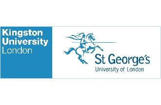 St George's University of London, Study in London, study in the UK, Study Business, Apply to St George's University of London