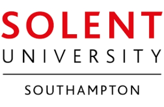 Southampton Solent University, Study in the UK, London, Undergraduate, Postgraduate