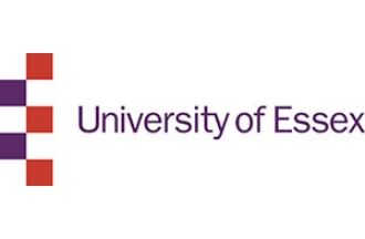 Essex University, Study in the UK, London, Undergraduate, Postgraduate, 