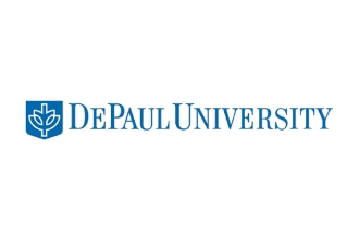 DePaul University, Study in the USA, Study in the United States, Study Abroad, apply to DePaul University