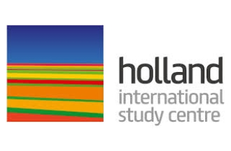 Holland International Study Centre, Study in Holland, Study in the Netherlands, study at Holland International Study Centre, apply to Holland International Study Centre