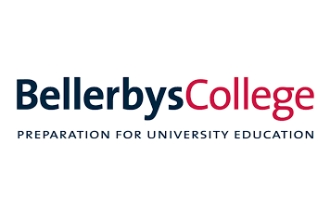 Study in the UK, Bellerbys College, International Students, England