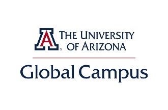 Study in the US, England, Arizona, United States, Undergraduate, Postgraduate, MBA