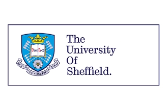 The University Of Sheffield, Study in the UK, study Law, Study Business Study in Sheffield