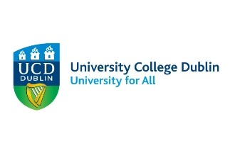 University College Dublin, Study in the UK, England, London, Undergraduate, Postgraduate, MBA