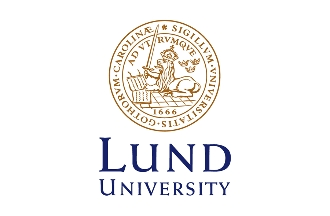 Lund University, Study in Sweden, Under-Graduate, Swedon, London,