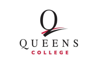 Queens College, Study in the UK, London, Undergraduate, Postgraduate, Bachelors Degree, Masters Degree