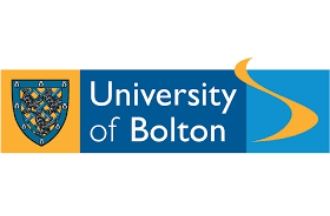 University of Bolton, Foundation degree, Study in London, Study Business Management