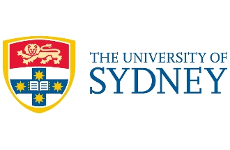 University Of Sydeny, Study in Australia, Under-Graduate, Sydney, Australia