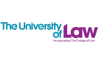 University of Law, Study Law, Study in the UK, Study LLB, Study University