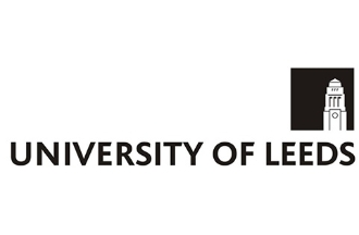 University Of Leeds, Study in the UK, Under-Graduate, England, London, Study in Leeds, Leeds
