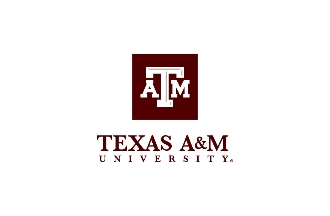 Texas A&M University, Study in the US, Under-Graduate, United States, New York, Queens, Rap