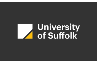 University of Suffolk, Study in London England, undergraduate, postgraduate