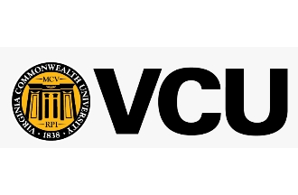 Virginia Commonwealth University, Study in the States, USA, Undergraduate, Postgraduate, Bachelors Degree, Masters Degree