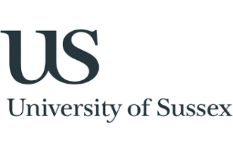 University Of Sussex, Study in the UK, Under-Graduate, England, London, Study in London, Study in Brighton
