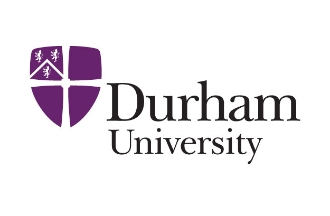 Durham University, Study in the UK, Under-Graduate, England, London, Study in London