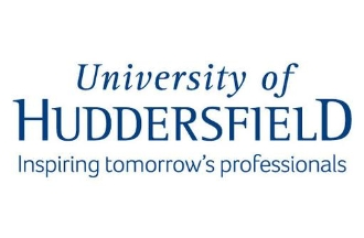 University Of Huddersfield, Study in the UK, Under-Graduate, England, London, Study in London