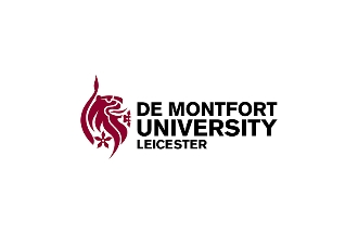 Study in the UK, London, De Montfort University, Undergraduate, Post graduate