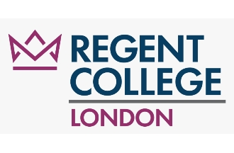 Regent College London, Study in London, Dubai, England, Undergraduate, Postgraduate