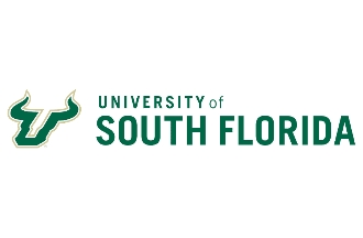 University Of South Florida, Study in the US, Under-Graduate, United States, New York, Study in Las Vegas