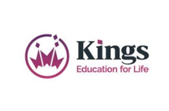 Kings Education for Life, Study in the UK, Under-Graduate, England, London, Study in London
