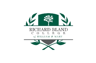 Richard Bland College, Study in the US, States, Undergraduate, Postgraduate, Bachelors Degree, Masters Degree