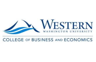 Western Washington University, Study in the US, Under-Graduate, United States, US, Study in New York