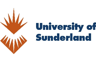 University Of Sunderland, Study in the UK, London, Undergraduate, Postgraduate, Bachelors Degree, Masters Degree