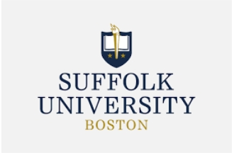 Study in the US, United States, Suffolk University Boston, Boston