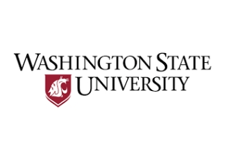 Washington State University, Study in the US, Under-Graduate, United States, New York, Study in Las Vegas