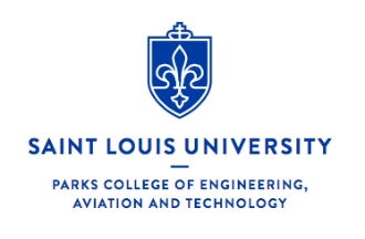 SLU, Study in Sweden, Sweden, Aviation, Undergraduate, Bachelors, Postgraduate, Masters