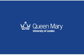 Queen Mary University Of London, Study in the UK, Under-Graduate, England, London, Study in London
