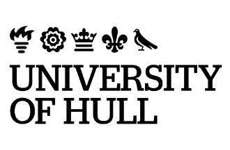 University of Hull, Study in the UK, Under-Graduate, England, London, Study in London