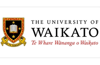 The University of Waikato, Study in  New Zealand, Under-Graduate, Undergraduate, Postgraduate, Masters